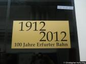 100 Jahre
