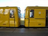 2020 und 2001