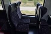Doppelsitz