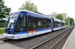 Vorschaubild: Solaris Tramino Jena