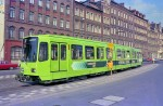 Vorschaubild: Hannover