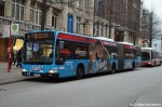 Vorschaubild: Linienbusse