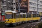 Vorschaubild: Stettin