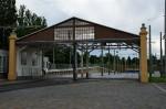 Vorschaubild: Eröffnung Betriebshof Dölitz